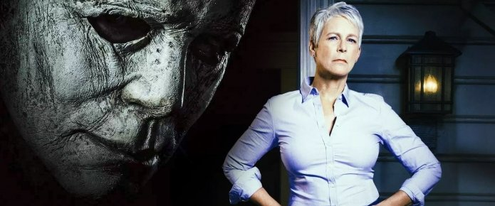 Jamie Lee Curtis Was Almost Cast As The Lead In The Exorcist