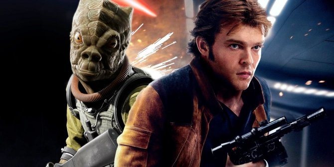 Han-Solo-Movie-Sequel-Bossk (1)
