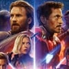 Marvel Changes Avengers: Endgame Release Date To April