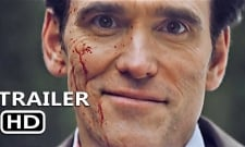 Three Clips From The House That Jack Built Tease The Wildly Controversial Film