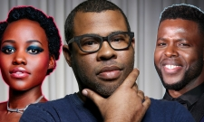Cast And Poster Revealed For Get Out Director Jordan Peele's New Film Us