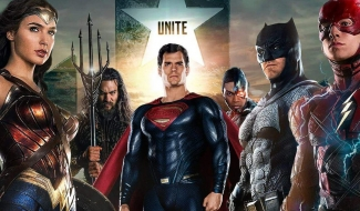 Robert Pattinson's Batman Expected To Star In WB's Justice League Reboot