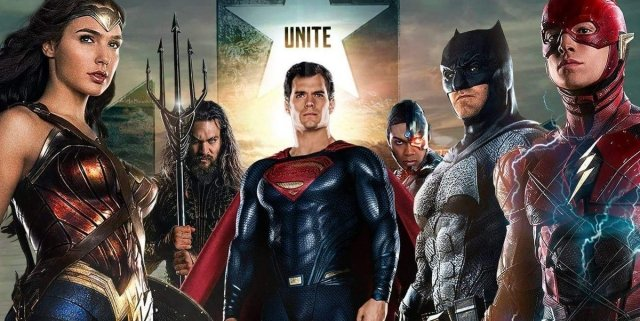 Justice-League-Movie-Epic-Early-Reactions-Test-Screening