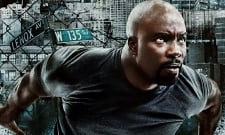 Disney Has No Plans To Bring Back Luke Cage On Their Streaming Service
