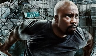 The Weight Of Harlem Rests On Luke Cage's Shoulders In Latest Clip For Season 2