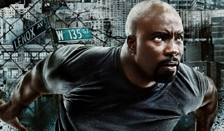 Thousand Of Marvel Fans Sign Petition To Bring Luke Cage Back
