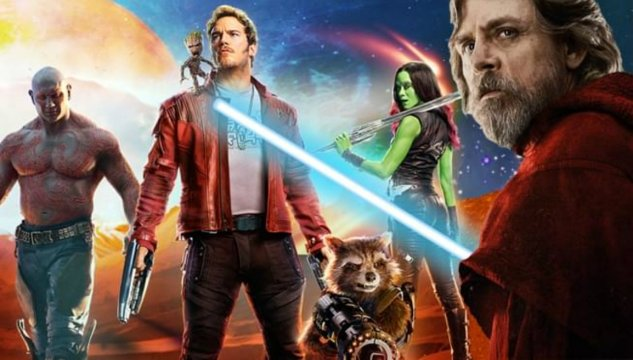 Luke-Skywalker-Guardians-Of-The-Galaxy (1)