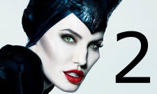 Maleficent 2 Adds Fantastic Beasts And Where To Find Them Actress
