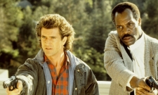 Mel Gibson And Danny Glover Are Ready To Go For Lethal Weapon 5