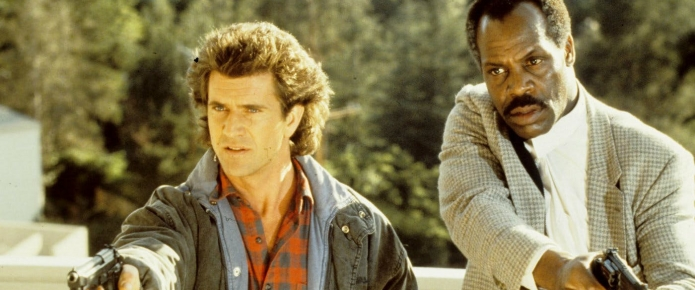 WB Reportedly Plans To Make Lethal Weapon 6 After The Fifth Film