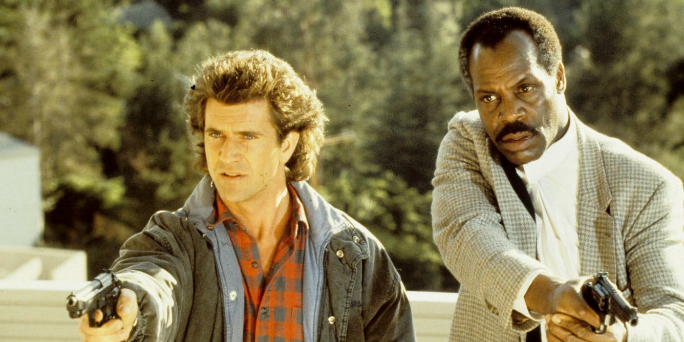 Mel-Gibson-and-Danny-Glover-in-Lethal-Weapon-2