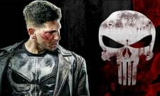 Marvel Responds To Netflix Cancelling The Punisher And Jessica Jones