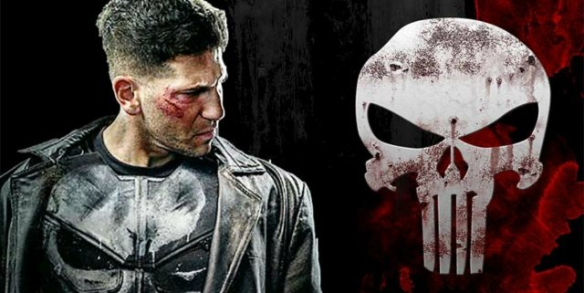 Netflix-Punisher