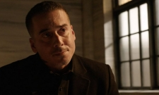 Arrow's Kirk Acevedo Discusses How He Developed The Ricardo Diaz Character