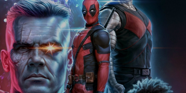 Rob-Liefeld-Deadpool-2-poster