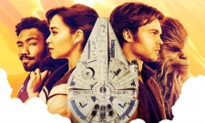 Solo: A Star Wars Story Writer Isn't Holding His Breath For A Sequel