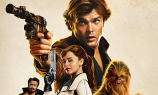10 Easter Eggs You Might Have Missed In Solo: A Star Wars Story