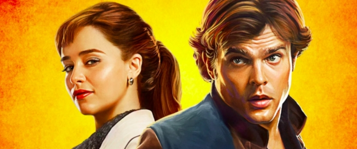 Ron Howard Feels Badly About Solo: A Star Wars Story Underperforming