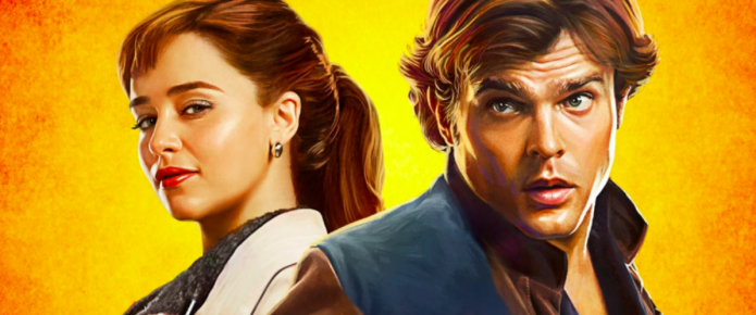 Alden Ehrenreich Expected To Return As Han Solo In Future Star Wars Project