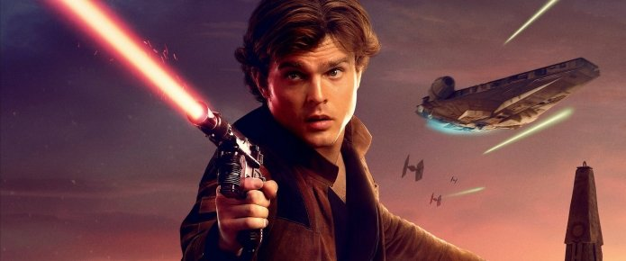 6 Things We'd Like To See In A Sequel To Solo: A Star Wars Story