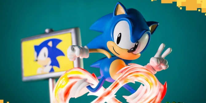 Sonic-the-Hedgehog-video-game