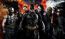 Darren Aronofsky On How His Batman Would've Differed From The Dark Knight Trilogy