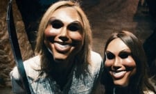 The Title For The Purge 5 Has Reportedly Been Revealed