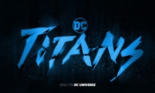 DC Universe Streaming Service Unveiled With Titans And Animated Harley Quinn Series