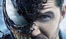 Riz Ahmed's Venom Character Revealed At Comic-Con Panel