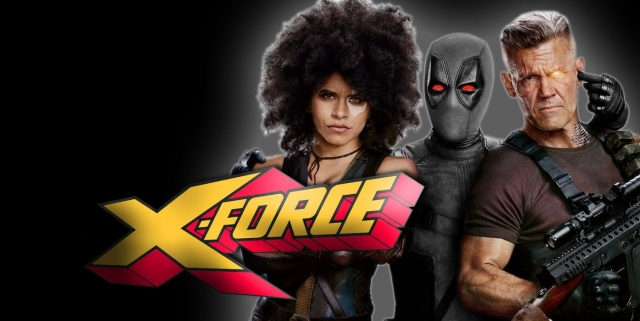 X-Force-Movie-Deadpool-Domino-Cable