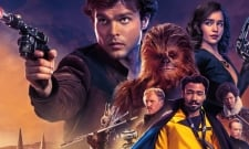 Solo: A Star Wars Story Director Open To Making More Stars Wars Movies