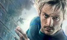 WandaVision EP Teases More Exploration Of Quicksilver