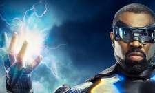 Cress Williams Talks Black Lightning Not Following The Villain Of The Week Formula