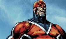 Marvel Eyeing Henry Cavill To Play Captain Britain In The MCU