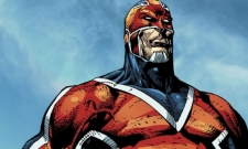 Marvel Has Big Plans For Captain Britain In The MCU, May Join The Avengers