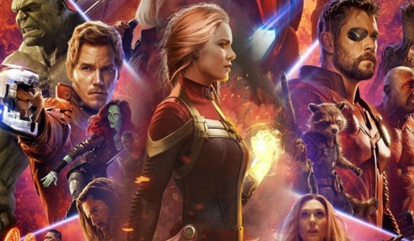 captain-marvel-infinity-war-savior-1106251