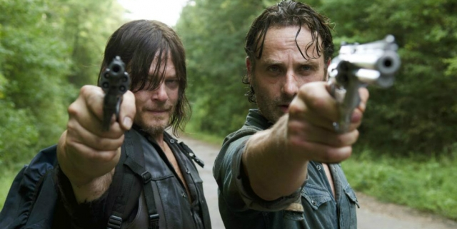 daryl-and-rick-walking dead