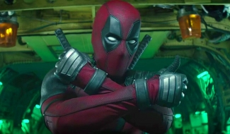 Deadpool 2 Writers Defend How They Handled The Female Characters