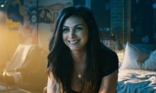 Vanessa Reportedly Won't Be In Deadpool 3, But Will Return For Deadpool 4