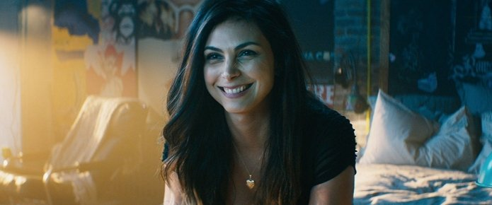 Vanessa Likely To Return In Deadpool 3 But Won't Have A Big Role