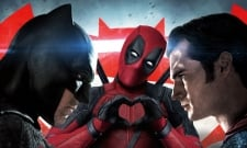 Ryan Reynolds Defends Deadpool 2's Batman V Superman Joke