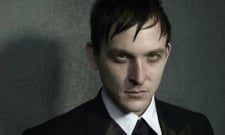 Robin Lord Taylor Reveals Where Penguin's Headed In Gotham Season 5