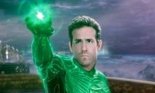 Here's How Tenet's John David Washington Could Look As DCEU's Green Lantern