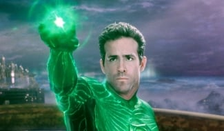 Green Lantern EP Says The TV Series Will Look Like A Movie