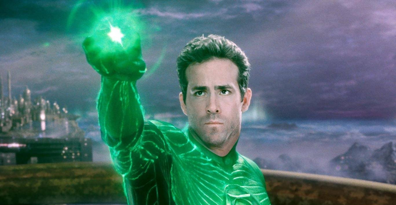 Ryan Reynolds Rumored For Justice League Snyder Cut Cameo