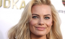 Margot Robbie Confirmed For Quentin Tarantino's Once Upon A Time In Hollywood
