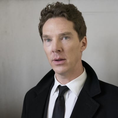 Patrick Melrose Review