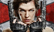Resident Evil: The Final Chapter Producers Want Stunt Performer Lawsuit Thrown Out