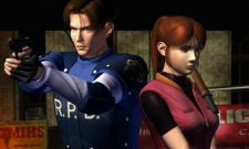 Resident Evil 2 Remake Release Date Possibly Outed By Capcom