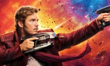 James Gunn Says Never Say Never To Guardians Of The Galaxy Vol. 4